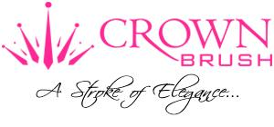 Crown Brush Coupon Code & Deals