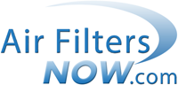 Filters-Now.Com Coupon & Deals