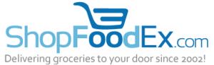 ShopFoodEx Coupon & Deals