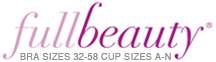 FullBeauty Coupon & Deals
