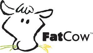 Fat Cow Coupon & Deals