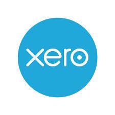 Xero Promo Code & Deals