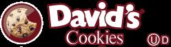 David's Cookies Coupon & Deals
