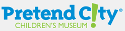 Pretend City Children's Museum Coupon & Deals