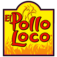 El Pollo Loco Coupon & Deals