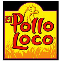 El Pollo Loco Coupon & Deals 2018