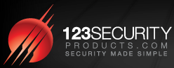 123 Security Products Coupon & Deals