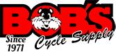 Bob's Cycle Supply Coupon & Deals