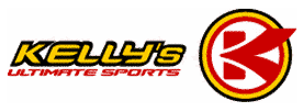 Kelly's Ultimate Sports Coupon Code & Deals