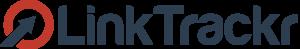 LinkTrackr Coupon Code & Deals