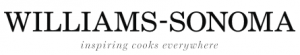 Williams-Sonoma Coupon & Deals