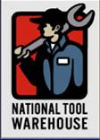 National Tool Warehouse Coupon & Deals