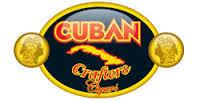 Cuban Crafters Coupon & Deals