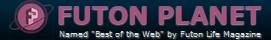 Futon Planet Promo Code & Deals