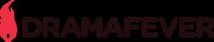 DramaFever Promo Code & Deals 2018
