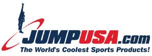 JumpUSA Coupon Code & Deals