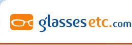GlassesEtc Coupon & Deals