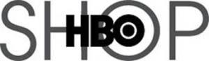 HBO Shop Promo Code & Deals 2018