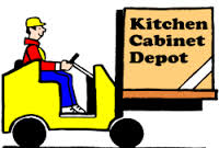 Kitchen Cabinet Depot Coupon & Deals