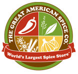 American Spice Coupon Code & Deals
