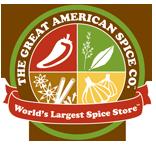 American Spice