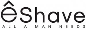 eShave Coupon & Deals 2018