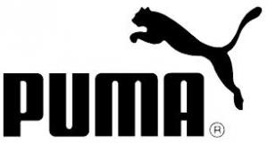 Puma Coupon & Deals