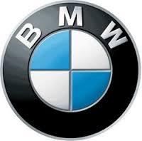 BMW USA Coupon & Deals