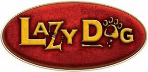 Lazy Dog Cafe Coupon & Deals 2018