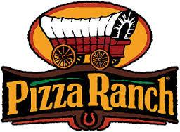 Pizza Ranch Coupon & Deals 2018