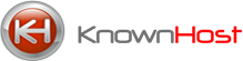 KnownHost Coupon & Deals