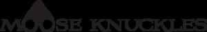 Moose Knuckles Discount Code & Deals 2018