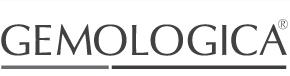 Gemologica Coupon & Deals