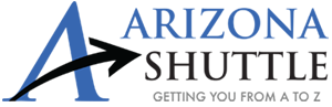 Arizona Shuttle Promo Code & Deals