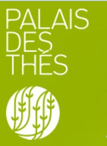 Palais des Thes Coupon & Deals
