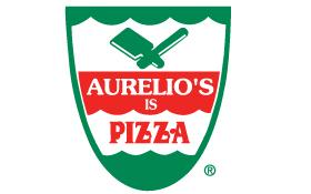 Aurelio's Pizza Coupon & Deals