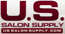 US Salon Supply Coupon & Deals