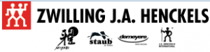 Zwilling J.A.Henckels Coupon & Sale