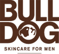 Bulldog Discount Code & Deals 2018