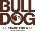 Bulldog Discount Code & Deals