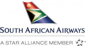 South African Airways Coupon & Deals