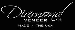 Diamond Veneer Coupon & Deals