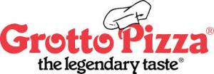 Grotto Pizza Coupon & Deals