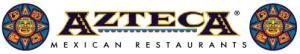 Azteca Mexican Restaurants Coupon & Deals