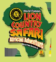 Lion Country Safari Coupon & Deals 2018
