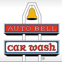 Autobell Car Wash Coupon & Deals