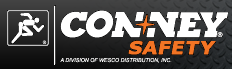 Conney Safety Promo Code & Deals