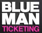 Blue Man Group Coupon & Deals