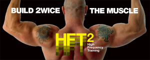 HFT Coupon & Deals