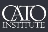 Cato Coupon & Deals